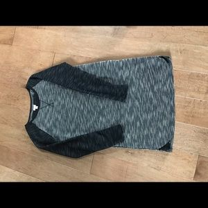 Medina dress/ shirt/ tunic